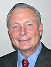 Bill Seibal