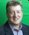 Brian Cusack