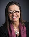 Dr. Sophie V. Vandebroek